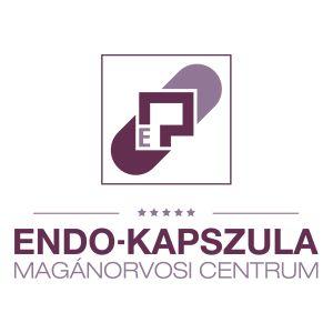 Endo-Kapszula